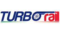 turborail_listado