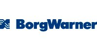 borg_productos